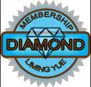 Instructor Membership